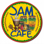 Jam Cafe - Afrikanische Percussion und World Beats