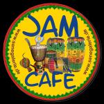 Jam Cafe - Afrikanische Percussion und World Beats