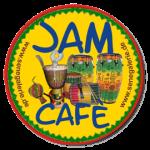 Jam-Café