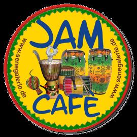 logo-jamcafe_klein