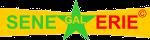 Logo senegalerie-klein