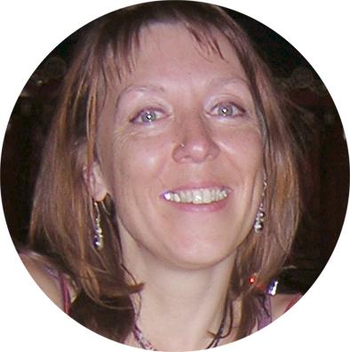 Veronika Sow - Management, Backoffice und Organisation