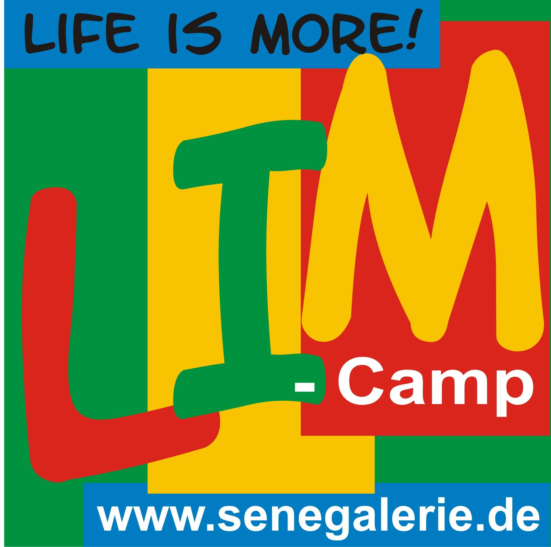Logo Lim-camp neu-homepage